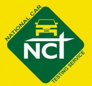 National Car Test